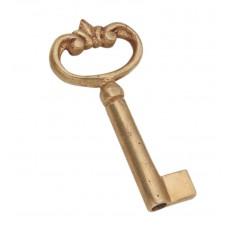 Brass Keys [GMA-2082]
