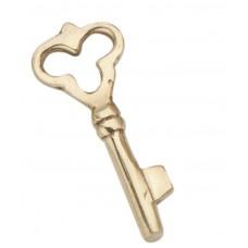 Brass Keys [GMA-2083]