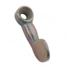 Iron Window fitting accessory [GMA-2634]