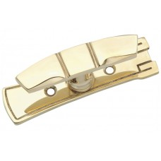 Brass Window Handle [GMA-2122]