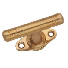 Brass Window Handle [GMA-2123]