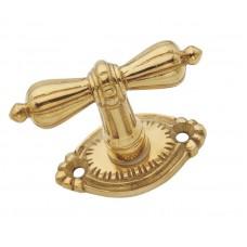 Brass Window Handle [GMA-2499]