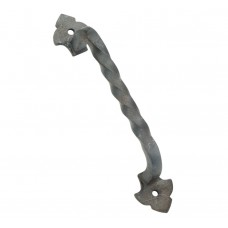 Iron Cabinet Handles and pulls [GMA-2107]