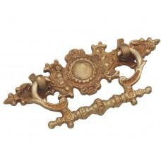 Brass Drawer Handle [GMA-2276]