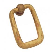 Brass Drawer Handle [GMA-2278]