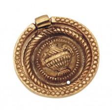 Brass Drawer Handle [GMA-2279]