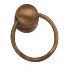 Brass Drawer Handle [GMA-2280]