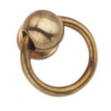 Brass Drawer Handle [GMA-2281]