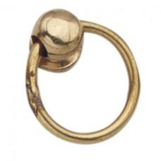 Brass Drawer Handle [GMA-2282]