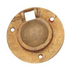 Brass Drawer Handle [GMA-2301]