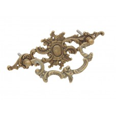 Brass Drawer Handle & pulls [GMA-2679]