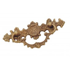 Brass Drawer Handle & pulls [GMA-2680]