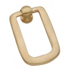 Brass Drawer Handle & pulls [GMA-2682]