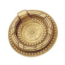 Brass Drawer Handle & pulls [GMA-2686]