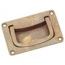 Brass Drawer Handle & pulls [GMA-2688]