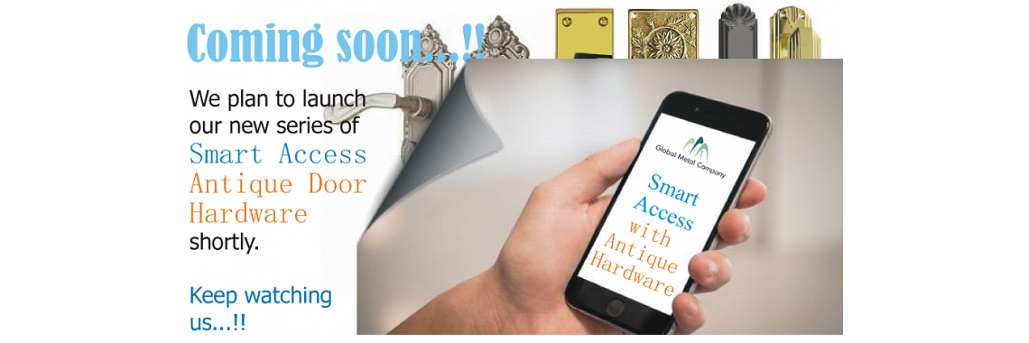 smartaccess