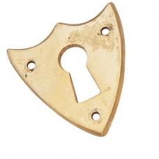 Brass Keyhole [GMA-2020]