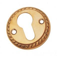 Brass Keyhole [GMA-2033]