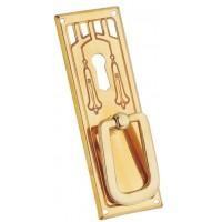 Brass Keyhole [GMA-2431]