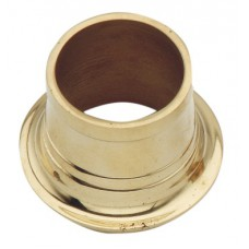 Brass Furniture leg / fitting [GMA-2331]