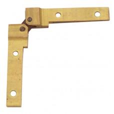 Brass Table Hinge [GMA-2154]