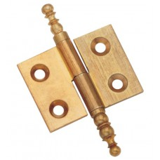 Brass Hinges [GMA-2160]