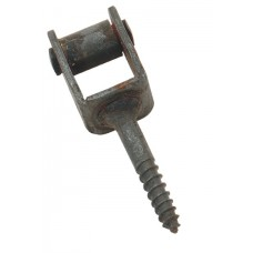 Iron Hinge Screw [GMA-2464]