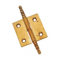 Brass Hinges [GMA-2533]