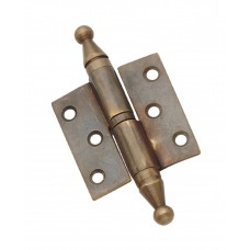 Brass Hinges [GMA-2536]