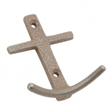 Brass Hook / Hanger [GMA-2439]