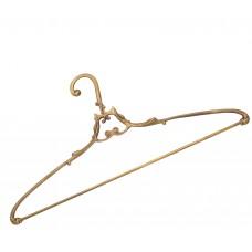 Brass Hangers [GMA-2748]