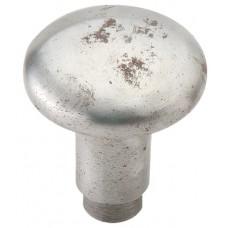 Iron Knob [GMA-2584]