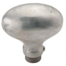 Iron Knob [GMA-2585]