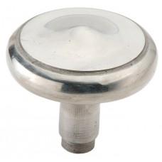 Iron Knob [GMA-2586]