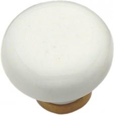 Porcelain Knob [GMA-2599]