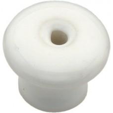 Porcelain Knob [GMA-2605]