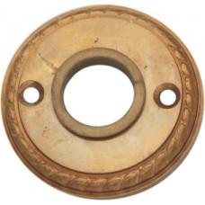 Brass Round fitting accessory [GMA-2121]