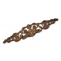 Brass Decorative Fitting / Plate / Border [GMA-2311]