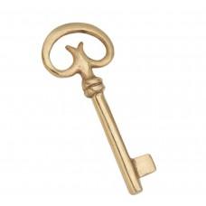 Brass Keys [GMA-2055]