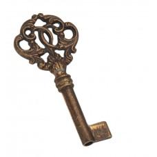 Brass Keys [GMA-2057]