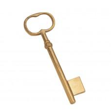Brass Keys [GMA-2058]
