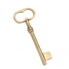 Brass Keys [GMA-2059]