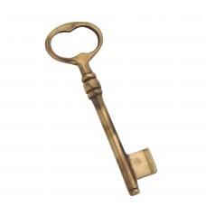 Brass Keys [GMA-2060]