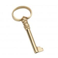 Brass Keys [GMA-2064]