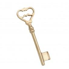 Brass Keys [GMA-2065]