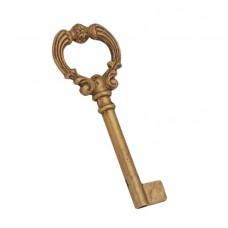 Brass Keys [GMA-2066]