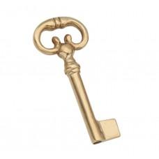 Brass Keys [GMA-2070]