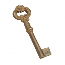 Brass Keys [GMA-2073]