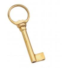 Brass Keys [GMA-2076]