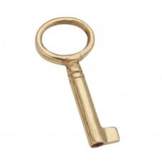 Brass Keys [GMA-2077]